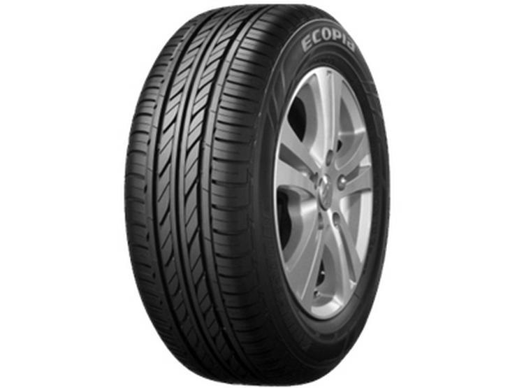Bridgestone Ecopia EP25 UZ (195/50 R16 84V)
