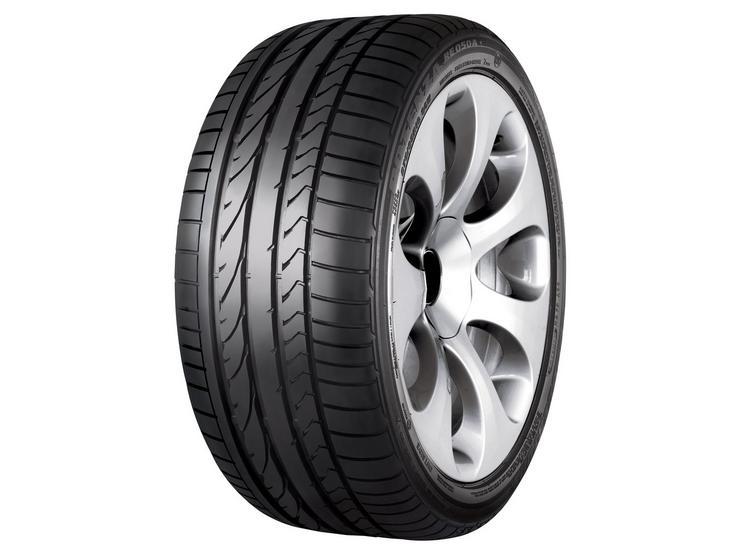 Bridgestone Potenza RE050A EZ (245/45 R18 96W)