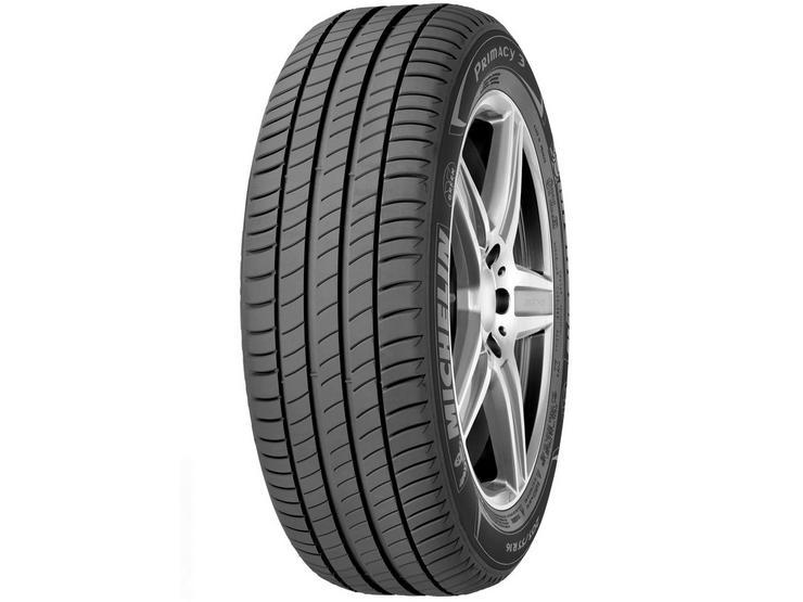 Michelin Primacy 3 XL BMW (205/45 R17 88W)