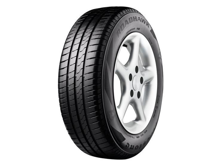 Firestone Roadhawk (245/45 R18 100Y) XL