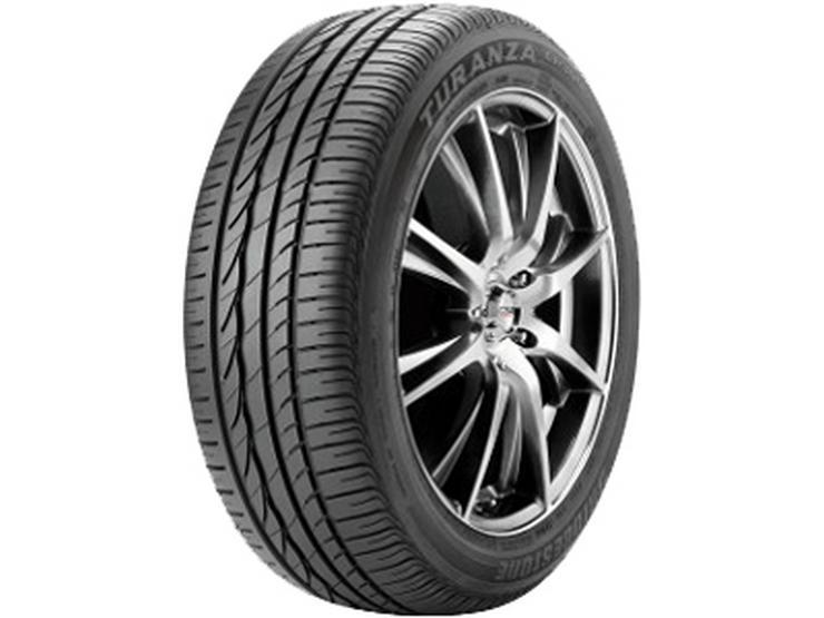 Bridgestone Turanza ER300 (245/45 R18 96Y) RFT *BMW 71EA