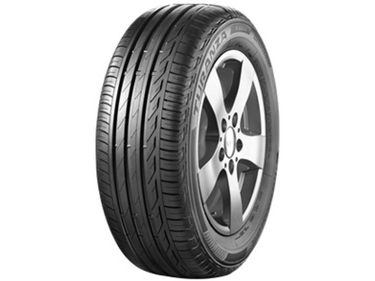 Bridgestone Turanza T001 (215/45 R16 90V) RG XL AO