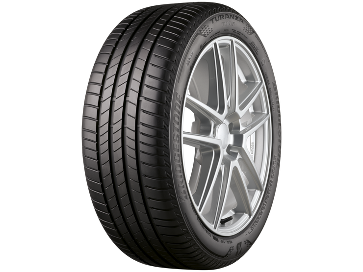 Bridgestone Turanza T005 Driveguard (225/45 R17 94Y) RG RFT XL